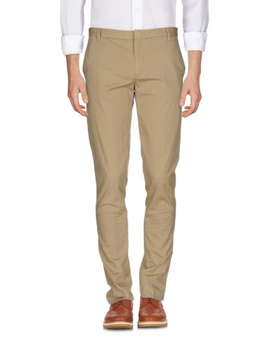Повседневные брюки KENZO 36933950LF