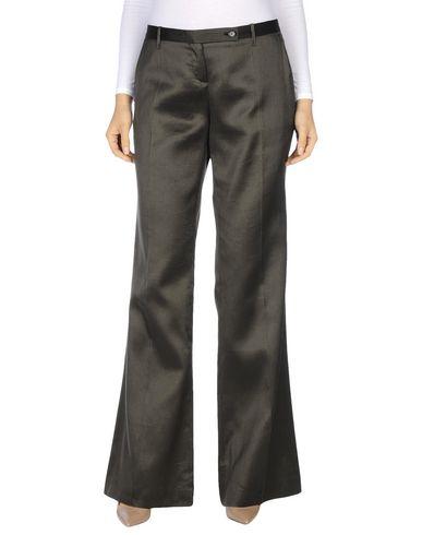 Повседневные брюки BOSS BLACK 36934014FP