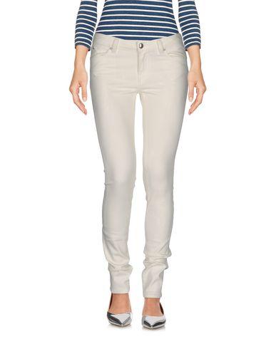 Джинсовые брюки KARL LAGERFELD 36934305LX
