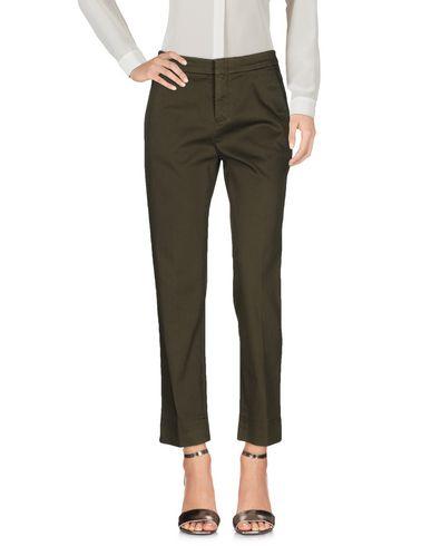Повседневные брюки ASPESI 36934311FR