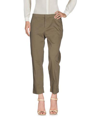 Повседневные брюки ASPESI 36934311OF