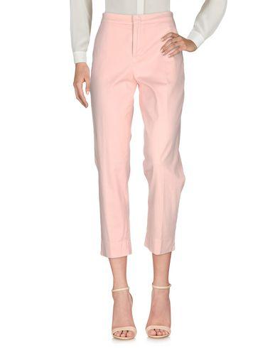 Повседневные брюки ASPESI 36934311TI