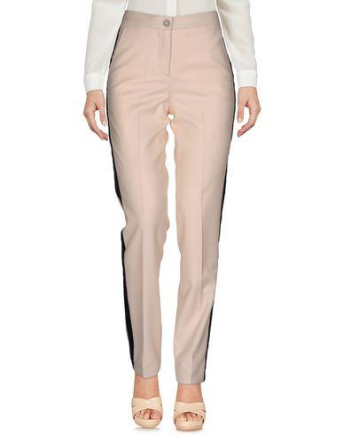 Повседневные брюки KARL LAGERFELD 36934323NQ
