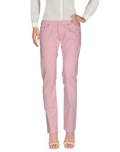 Повседневные брюки NOLITA 36934416BQ