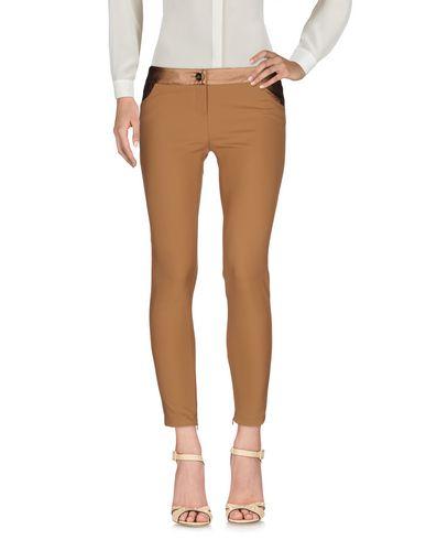 Повседневные брюки ELISABETTA FRANCHI 36934427PU
