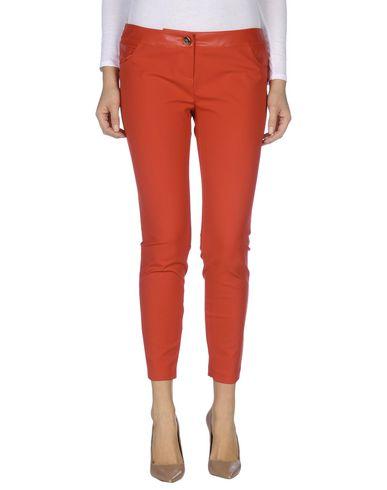 Повседневные брюки ELISABETTA FRANCHI 36934427XP