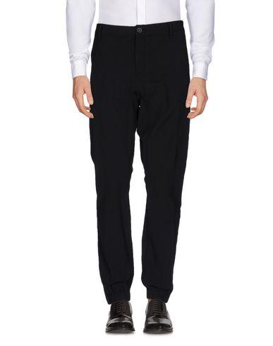 Повседневные брюки JOHN VARVATOS ? U.S.A. 36934453VP