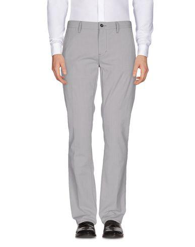 Повседневные брюки JOHN VARVATOS ? U.S.A. 36934460GP