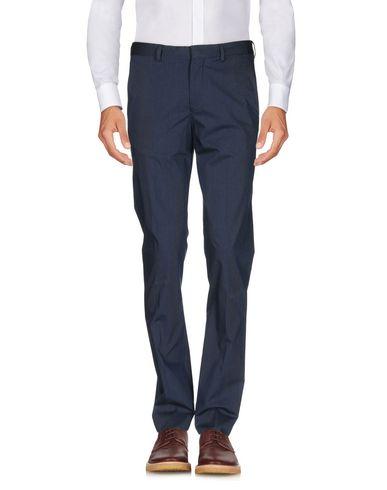 Повседневные брюки PS BY PAUL SMITH 36934479XU