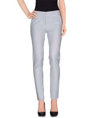 Повседневные брюки PERFECTION 36934593MU