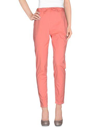 Повседневные брюки PERFECTION 36934594HV