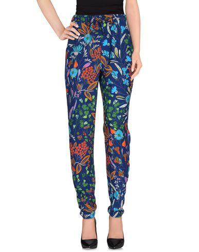 Повседневные брюки PERFECTION 36934618TT