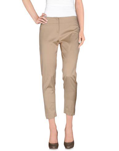 Повседневные брюки COCCAPANI TREND 36934632XH