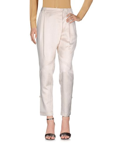 Повседневные брюки I'M ISOLA MARRAS 36934780SM