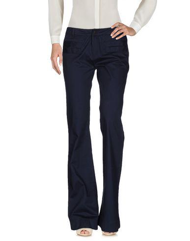Повседневные брюки SEE BY CHLOE 36934821XQ