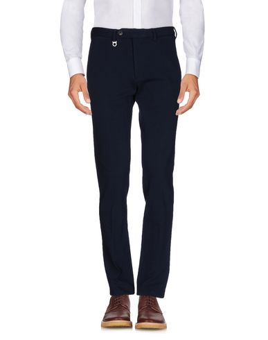 Повседневные брюки SALVATORE FERRAGAMO 36935108IO