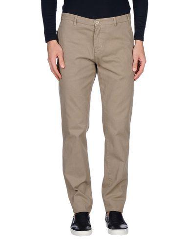 Повседневные брюки NAZARENO GABRIELLI 36935231QW