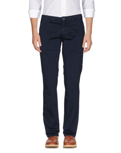 Повседневные брюки NAZARENO GABRIELLI 36935232DG