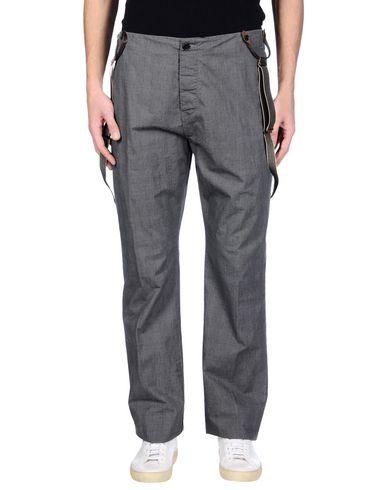Повседневные брюки JOHN VARVATOS ? U.S.A. 36935257LN
