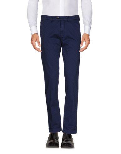 Повседневные брюки SEVENTY BY SERGIO TEGON 36935271KK
