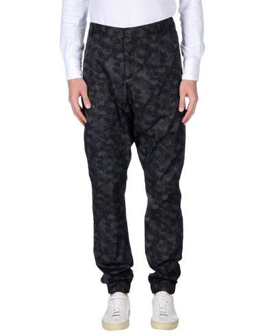Повседневные брюки JOHN VARVATOS ? U.S.A. 36935292LR
