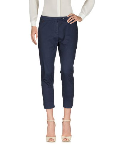 Повседневные брюки ALLEGRI 36935393UX