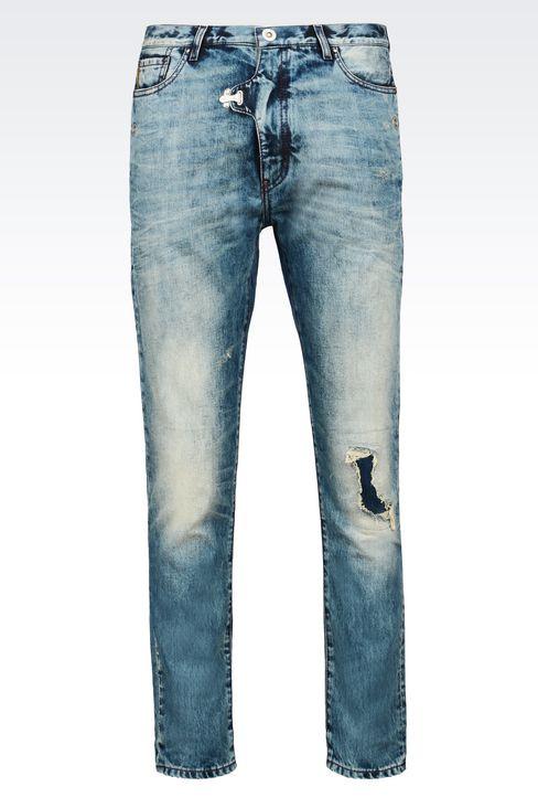 armani-jeans-denim-jeans-on-armani