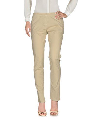 Повседневные брюки ALLEGRI 36935436PK