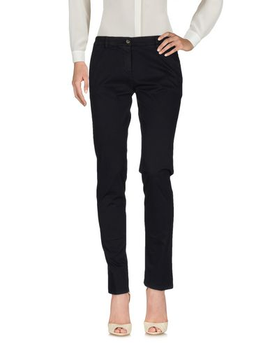 Повседневные брюки ALLEGRI 36935436RG
