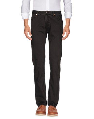 Повседневные брюки ARMANI JEANS 36935491NP