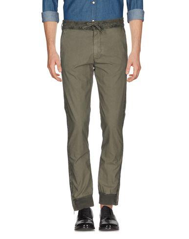 Повседневные брюки BLAUER 36935540ER
