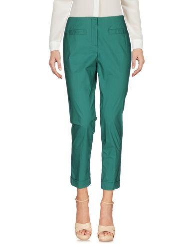 Повседневные брюки BLUE LES COPAINS 36935541XM
