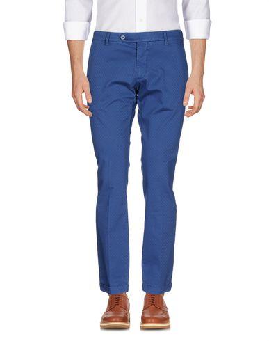 Повседневные брюки MICHAEL COAL 36935629SK
