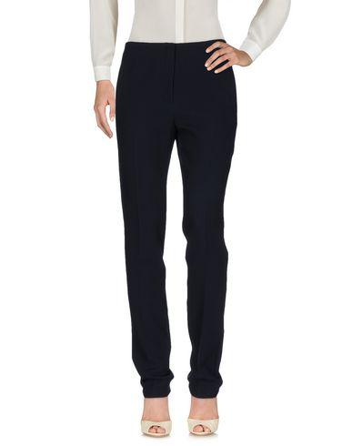 Повседневные брюки DIOR 36935631AX
