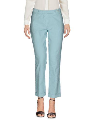 Повседневные брюки ASPESI 36935657BH