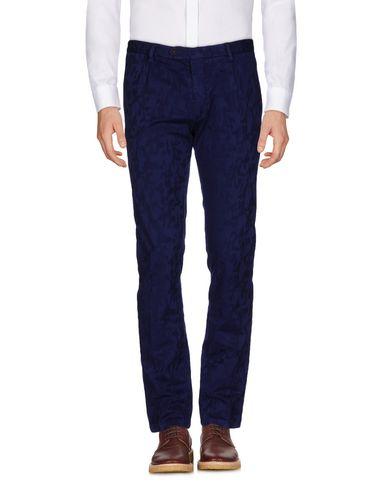 Повседневные брюки AVIO 36935712WF