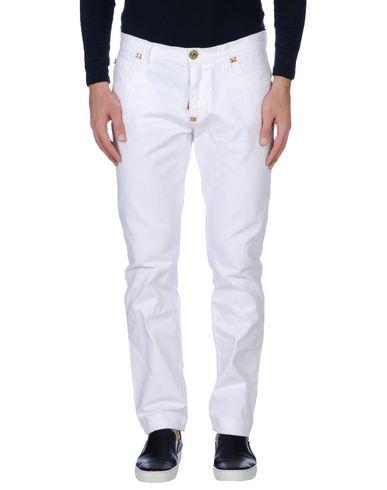 Повседневные брюки FRANKIE MORELLO 36935885BB