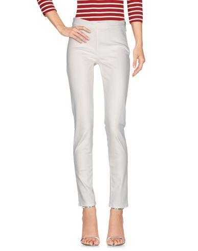Джинсовые брюки ELISABETTA FRANCHI JEANS 36935889LX