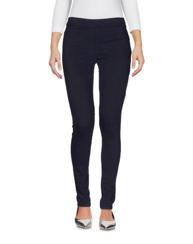 Джинсовые брюки ELISABETTA FRANCHI JEANS 36935889WS