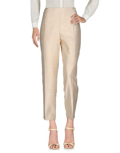 Повседневные брюки MARIELLA BURANI LE SPORTIVE 36935902HL