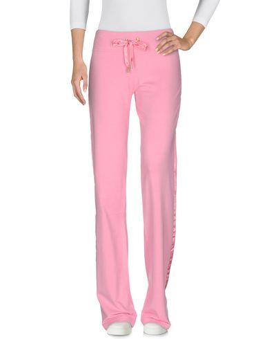 Повседневные брюки VDP CLUB 36935961FU
