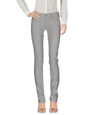 Повседневные брюки ISABEL MARANT ETOILE 36935969XJ
