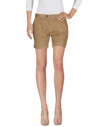 Повседневные шорты PERFECTION 36936106GS
