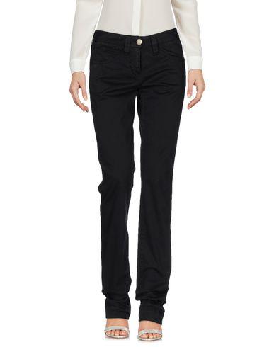 Повседневные брюки MURPHY & NYE 36936120LN