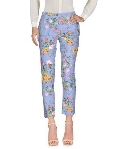 Повседневные брюки CONTE OF FLORENCE 36936131RE
