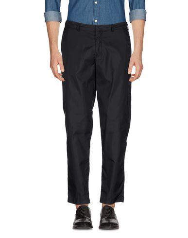 Повседневные брюки MSGM 36936165KN
