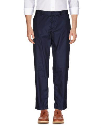 Повседневные брюки MSGM 36936165WG