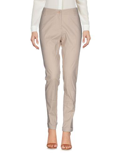Повседневные брюки P.A.R.O.S.H. 36936209UT
