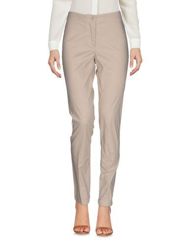 Повседневные брюки P.A.R.O.S.H. 36936212GL