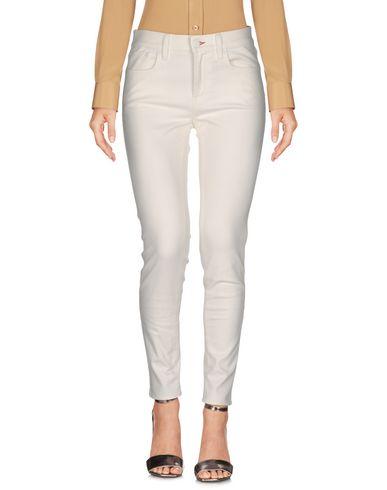 Повседневные брюки RALPH LAUREN BLACK LABEL 36936256LU